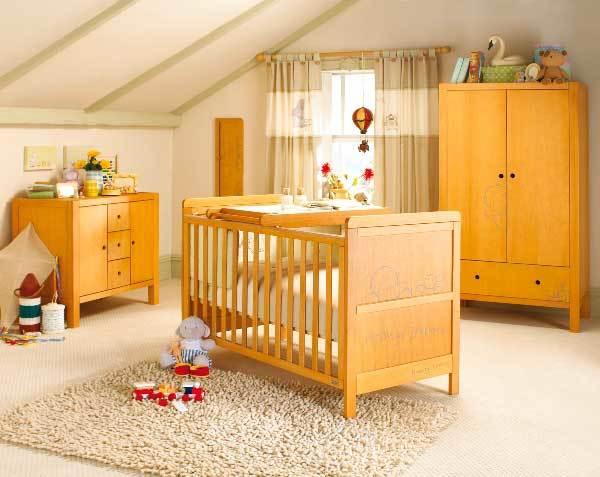 Nursery 4