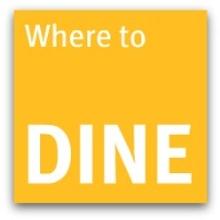 Mis Restaurantes