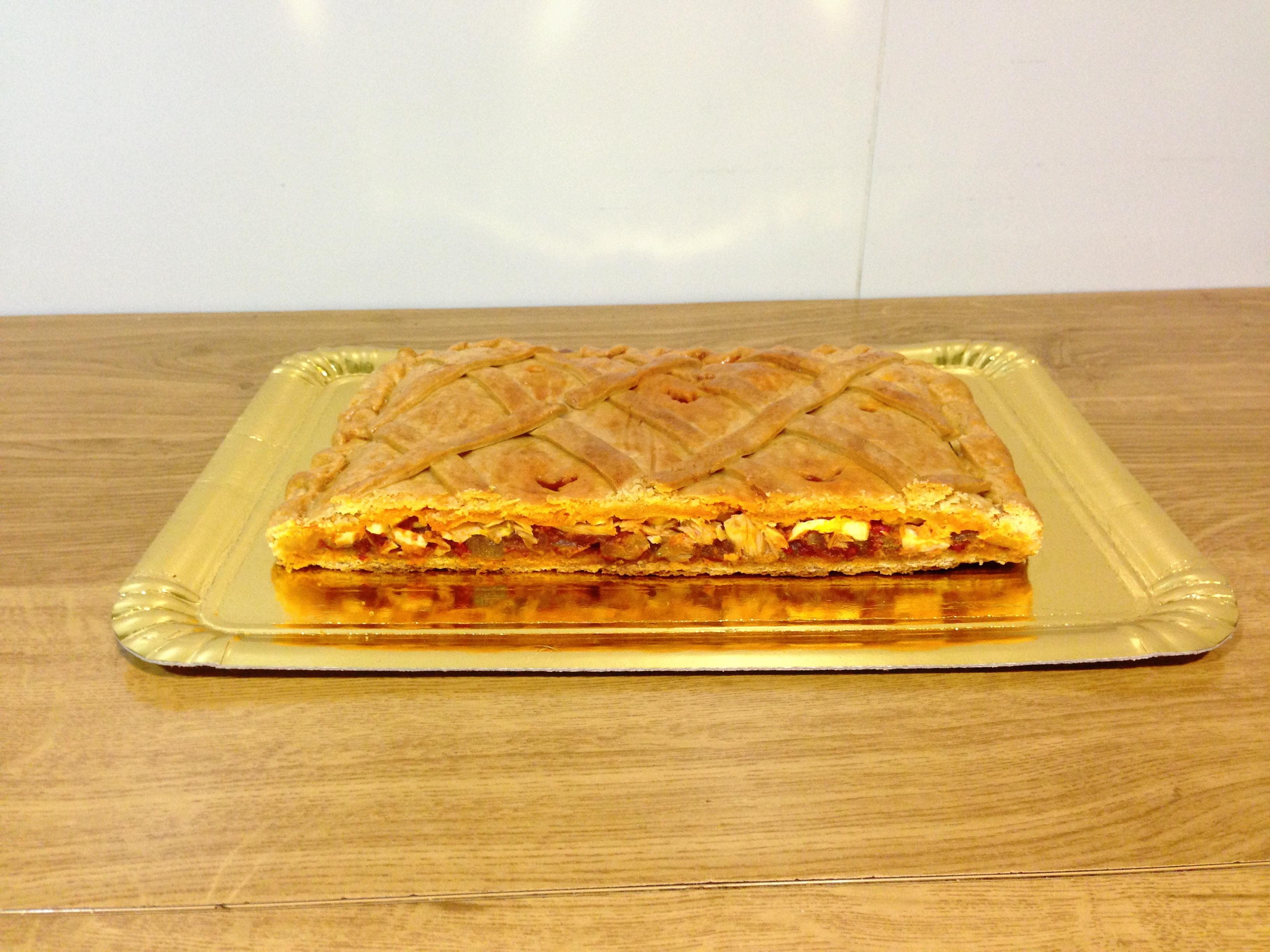 Empanada9