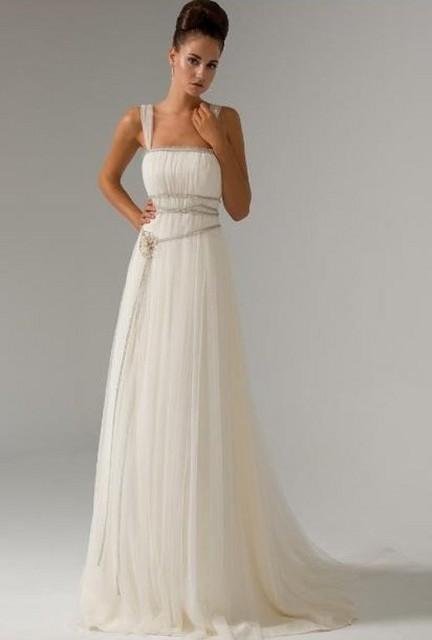 Vestido Novia Inmia L 380708