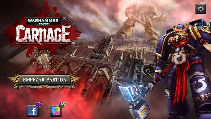 Wh Carnage 1
