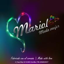 MARIOL