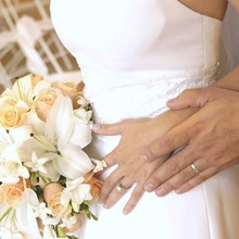 Guía para organizar tu boda.