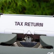 Accurate Tax Preparation Calgary
