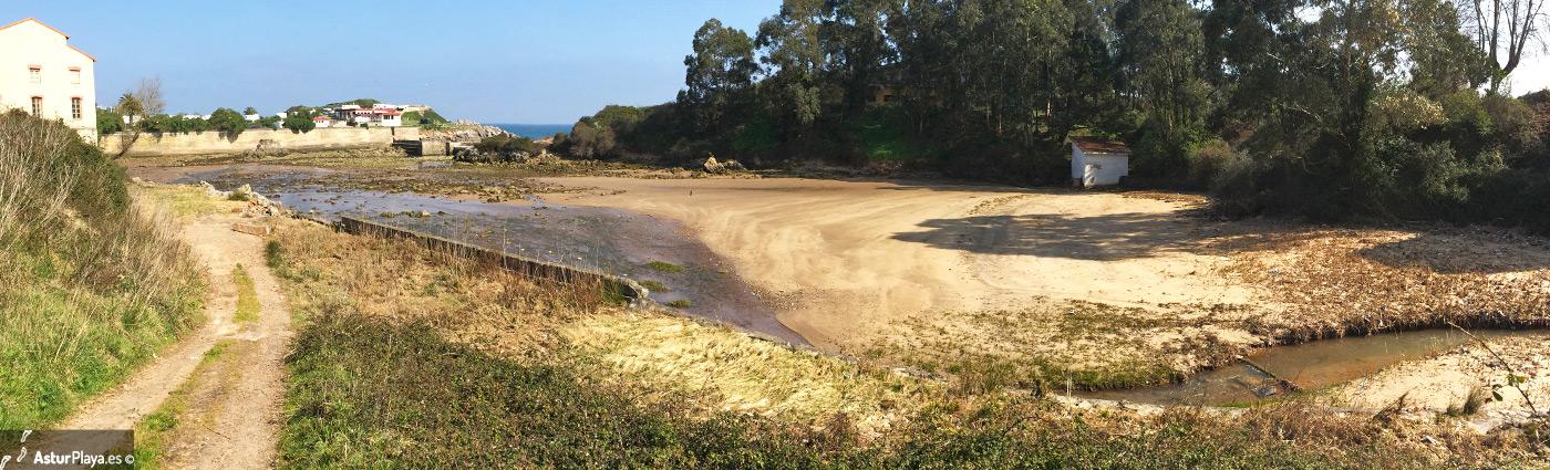 Peran Beach Mainpic