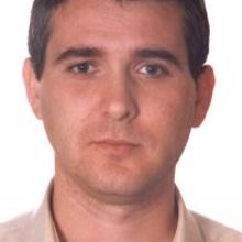 Fermin Martinez