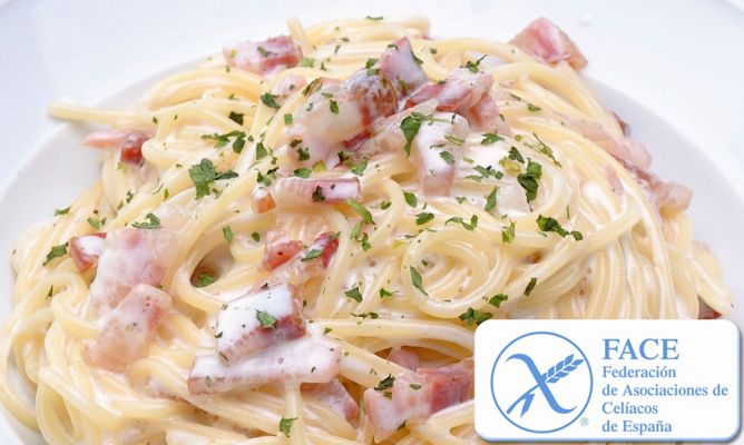 Spaghetti Carbonara Xl 668x400x80xx