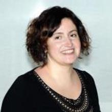 Montserrat Moreno Poza