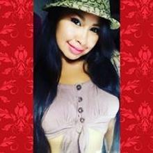 Kimberly Castro