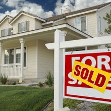 3 Ways To Sell My House Fast In Everett!