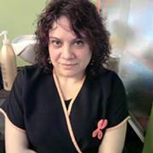 Montse Menéndez