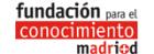 Fundacion Madrid