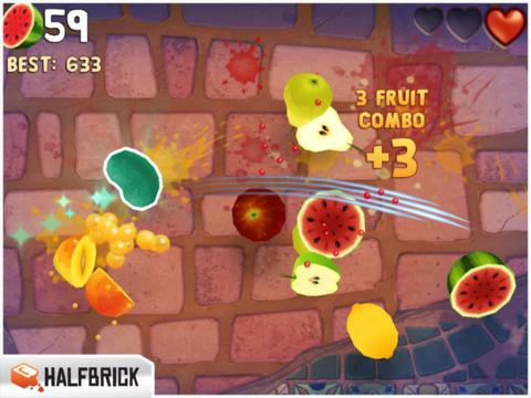 Fruitninjapussinboots4
