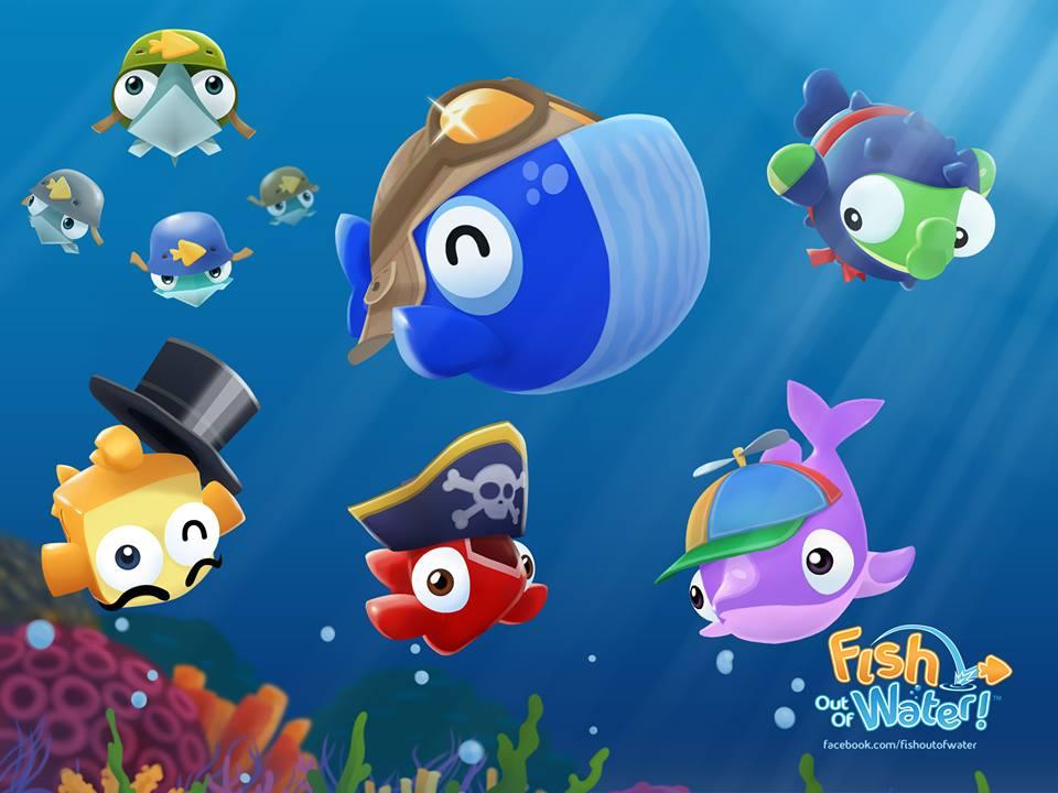 Fishoutofwater0