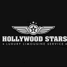 HollywoodStarsLimo