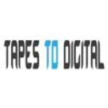 Tapes To Digital