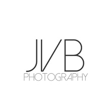 JVB People Photography