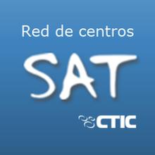 Actividades Centro SAT Langreo