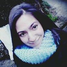 Esther Vigil Castro