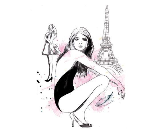 Sarah Paris 09232009143720405