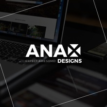 Anaxdesigns