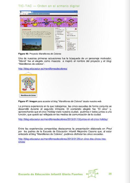 Gloriafuertes Tictac28