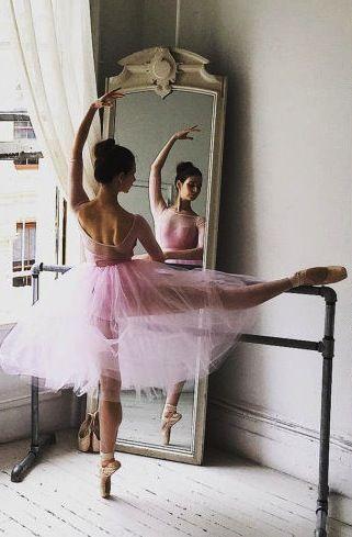 Balet 7