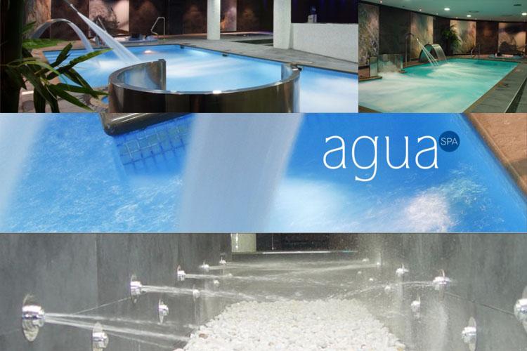 Agua Spa