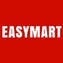 easymart