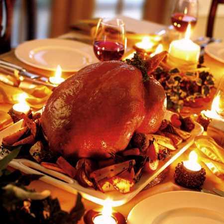1377214692 278908070 1 Fotos De Cenas De Navidad Platillos Navidenos A Domicilio Df