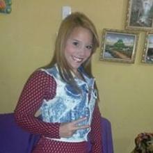 Deyberlin Moreno