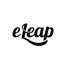 eleapsoftware