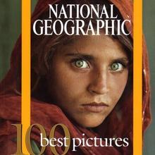 Las 10 mejores fotos National Geographic