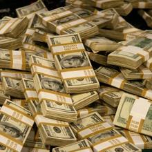 Solicitar préstamos rápidos