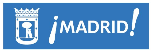 Ayuntamiento Madrid Logo Vector E1459879026624
