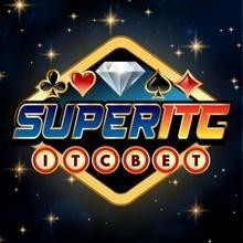 superitcslot