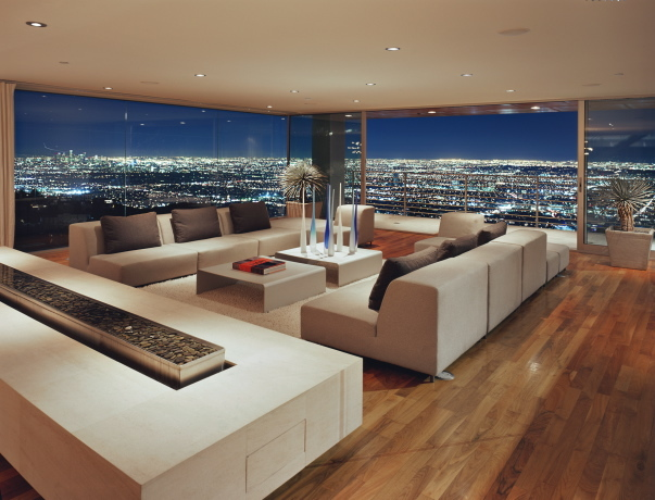 Luxury Houses California Jpg