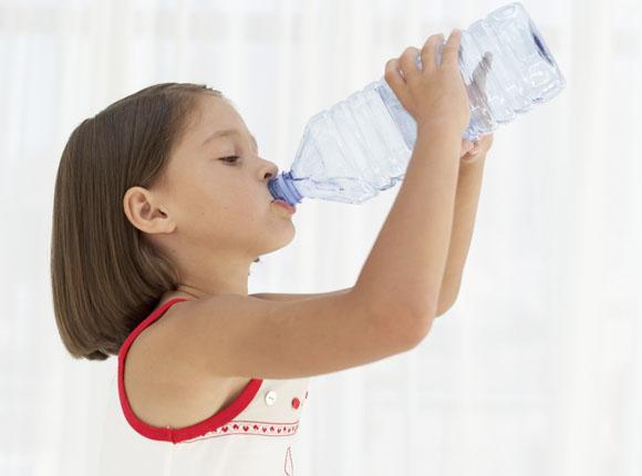 Hidratacion Infantil 3
