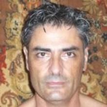 Jorge Dotti