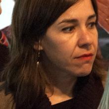 MARIA VALLINA