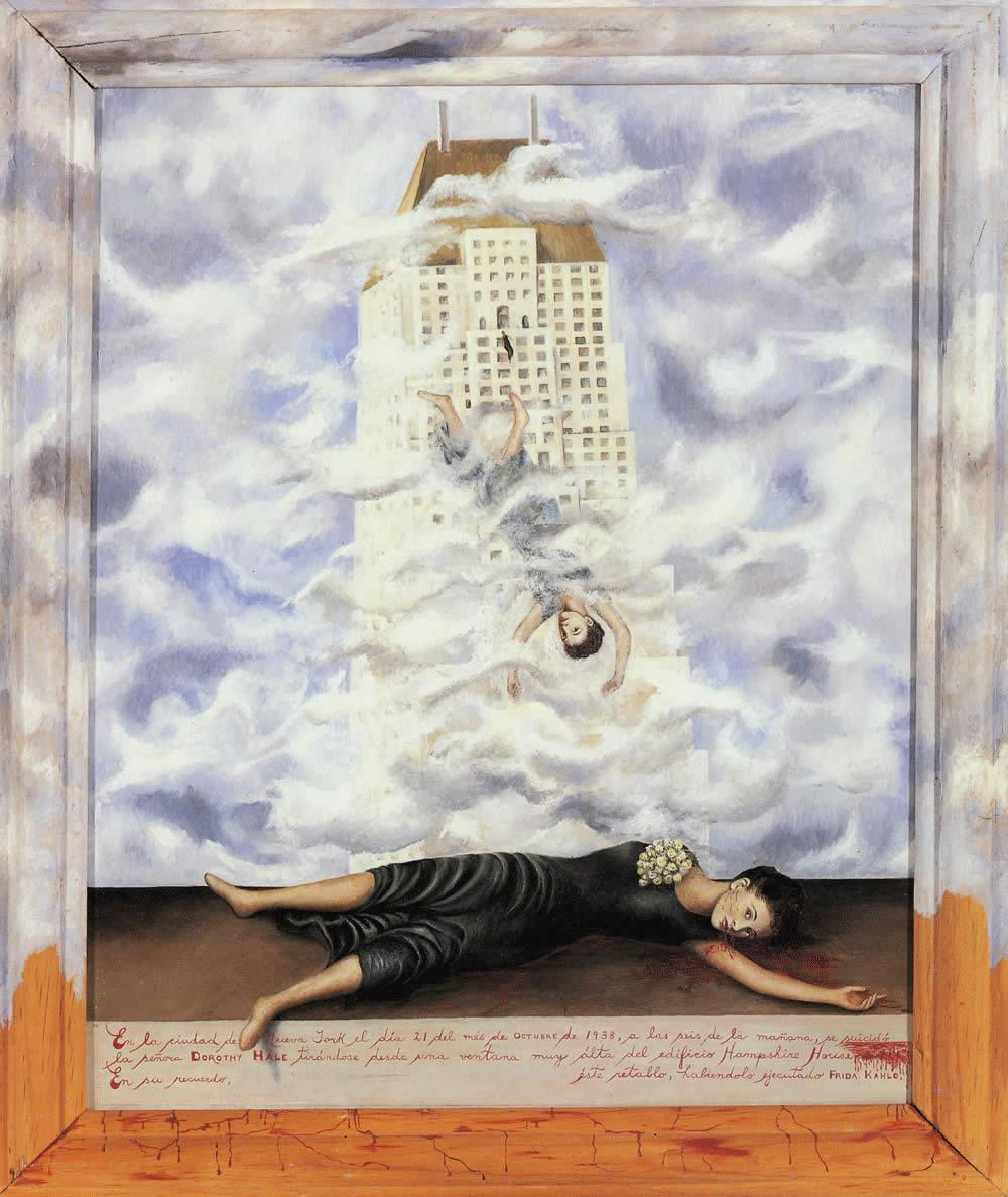 Frida Obrasmuseo 236
