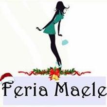 Feria Maele