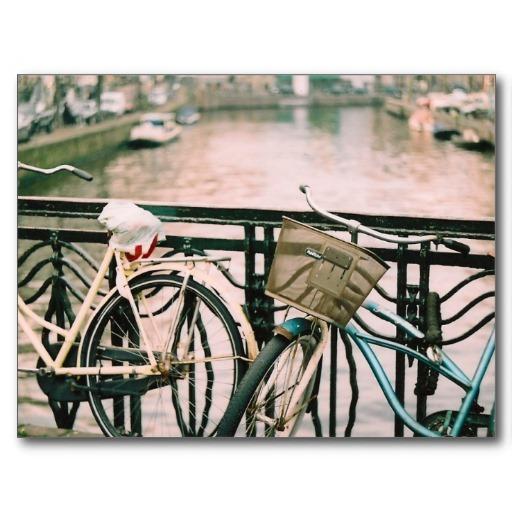 Bicis De Amsterdam Tarjetas Postales Raee47ff4180e4391a7977217eb2aea93 Vgbaq 8byvr 512