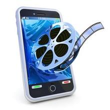 Crea y edita tus propios vídeos a través
