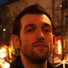 Diego Bernardo