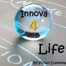 INNOVA 4 LIFE