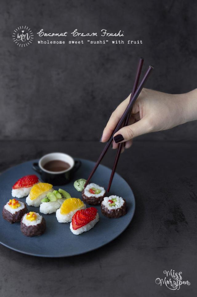 Missmarzipan Fruit Sushi Frushi11