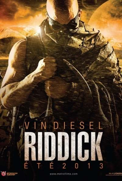Riddick 02