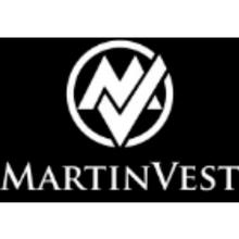 Martinvest