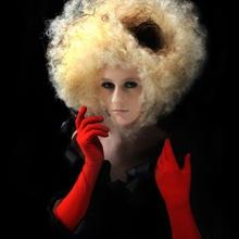 hair & beauty -  e.vogue